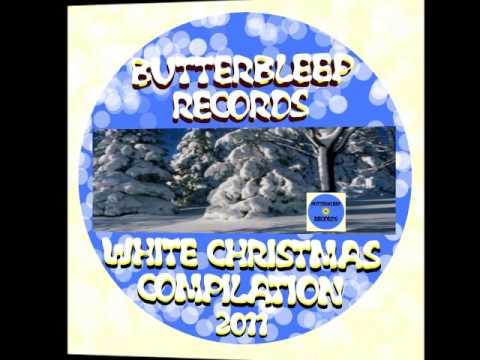 QATAR 2022 TECH FUNKY DEEP TECHNO HOUSE DJ MIX by BUTTERBLEEP (OFFICIAL THEME SONG) KATAR 2022