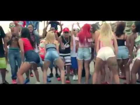DJ Casula Todos mcs especial de final de ano