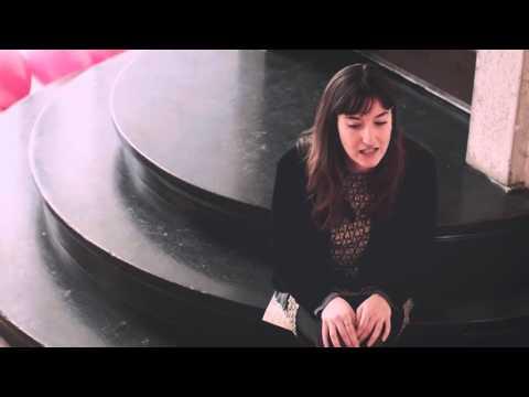 Lavinia Scaletti: ZIP City: Houseless Not Homeless