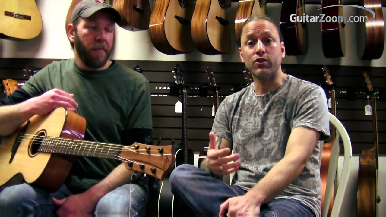 ready to buy your first guitar let steve stine help youtube. Black Bedroom Furniture Sets. Home Design Ideas