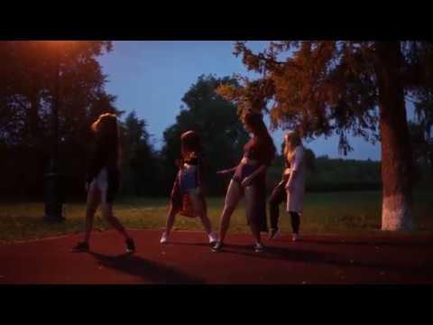 Popcaan - Love Yuh Bad [Dancehall Routine]