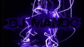 mix dj mando