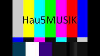 Kohlbecker & Eilmes - Tabasco (Moguai remix) [HQ]