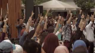 PETRONAS Merdeka and Malaysia Day 2013: #tanahairku - The Showcase