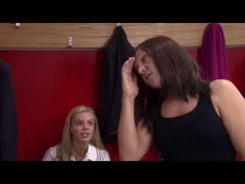 Ja'mie Private School Girl   Episode 2