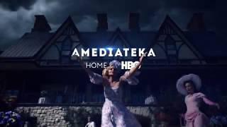 Amediateka Home of HBO | Лучшие сериалы планеты