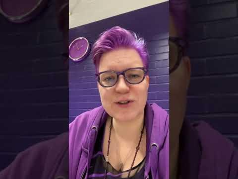 Mää oon Sanna Jylänki - puhuja, kouluttaja - moniosaaja somesta tuttu! Verkostoidutaan!