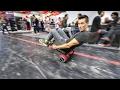 MEINE HIGHLIGHTS DER ISPO 2017 Messe In München   TuTo Vlog #017