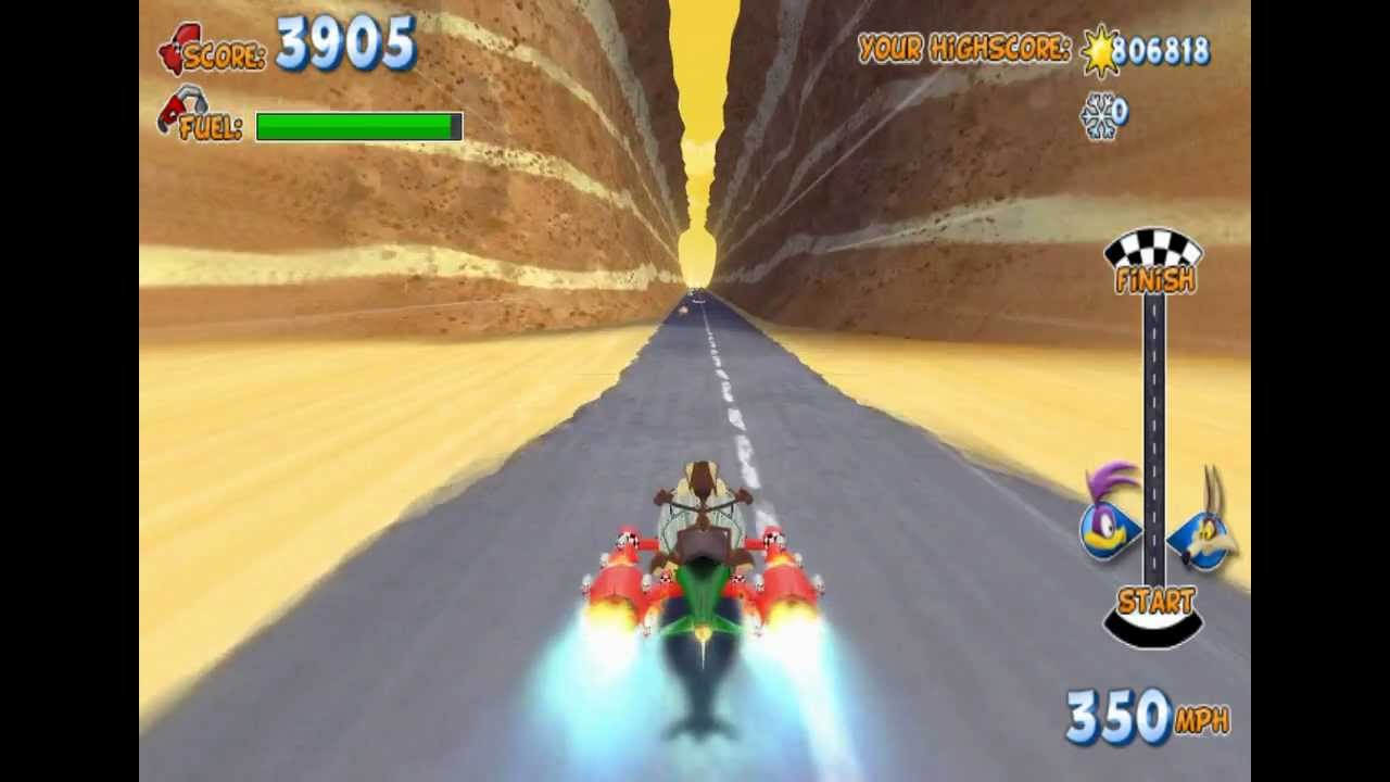 Looney tunes games coyote chase youtube looney tunes games coyote chase voltagebd Images