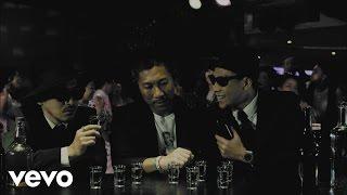 C&K 12th Single 「パーティ☆キング」 2015.07.01 RELEASE 「パーティ☆...