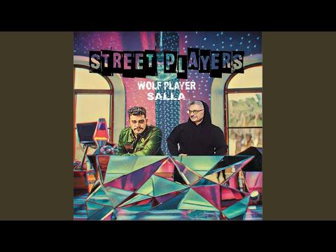 Street Players (Original Mix)