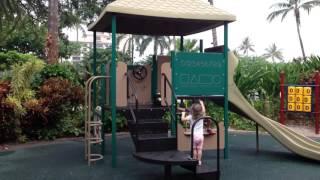marriott s ko olina beach club resort on oahu hawaii