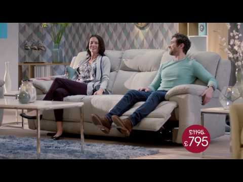 Furniture Village Sale - Bedroom, Living & Dining Room | Furniture Village Spring 2017