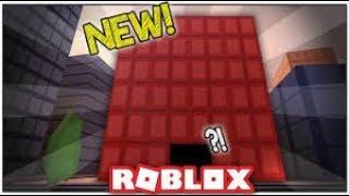 Bİlİnmeyen Yerler | Roblox Jailbreak | Roblox Türkçe