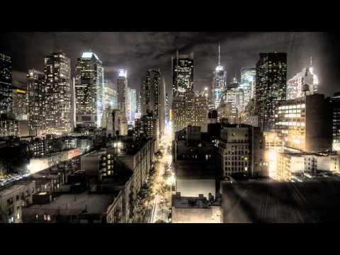 Jack Beats Ft John B - All night (Skream Remix)