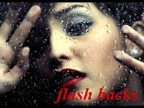 FLASH BACKS /  OldSchool Freestyle R&B Bass