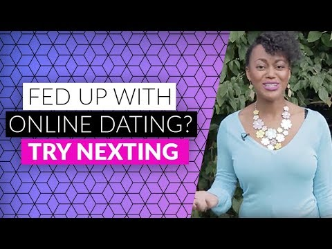 getting nowhere with online dating