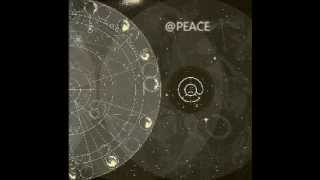 @peace - @peace (FULL ALBUM)