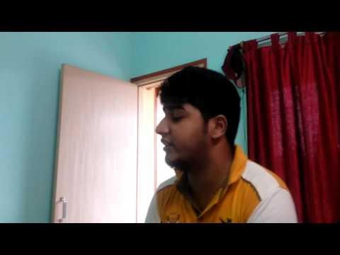 Bengali Modern Songs Mixup by Shankhayan+Sayan BARASAT BLUES