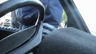 Незаконное лишение водительских прав  Часть 2(, 2012-01-20T15:47:30.000Z)