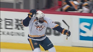 31 in 31: Nashville Predators 2017-18 season preview
