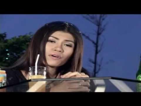 Trần Tâm  ft. Uyên Trang -  ĐAU MỘT LẦN RỒI THÔI
