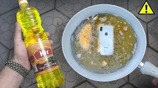 ЖАРИМ Iphone X