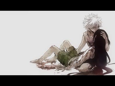 Hunter x Hunter (2011) Top 10 Saddest OST