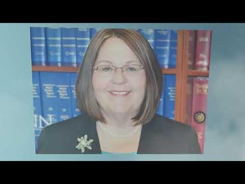 Divorce Attorney North Palm Beach Florida