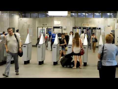 Работа у метро Кузьминки в Москве - 664 вакансии на
