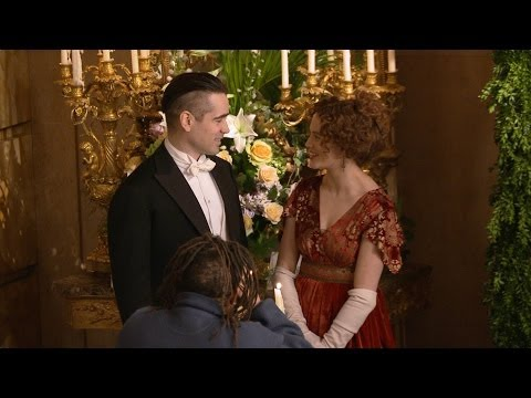 """Winter's Tale - """"A Love Story for the Ages"""" Featurette [HD]"""