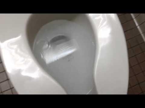 66 Awesome 90 S Kohler Welcomme And Highcrest Toilets Doovi