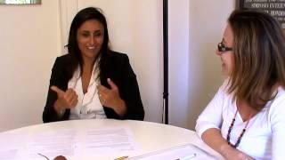 Erasmus Mundus Programme: National Contact - Italy