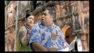 top 20 Bangladeshi funny ad- Bangla funny tv ads