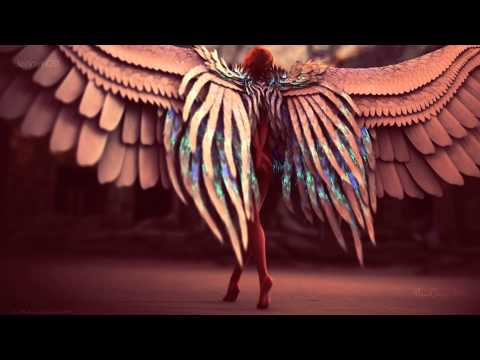 EPIC POP | ''Walking With Angels'' by Extreme Music