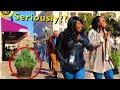 Bushman Prank 2020: Ultimate Best of Video!!