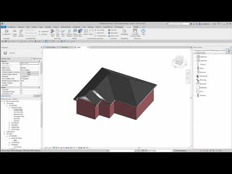 10-1-18 VisionREZ 2019 Editing Transitions on VisionREZ Roof's