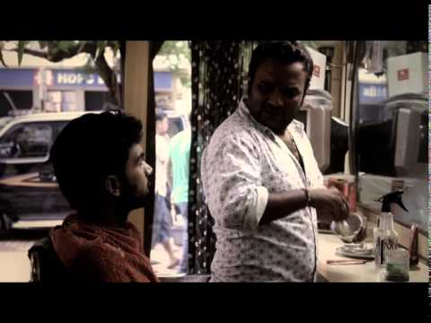 Bombay Mirror | Short Film of the Day
