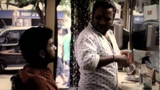 Bombay Mirror Directed By Shlok Sharma