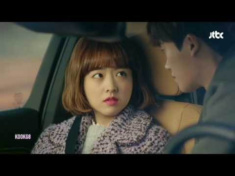 [Fanmade MV] VROMANCE - 사랑에 빠진 걸까요 I Fall In Love (Strong Woman Do Bong Soon OST)