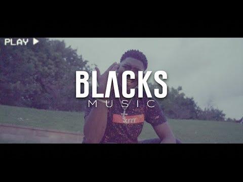Blacks ft. Nero - Hit The Rave [Official Music Video]