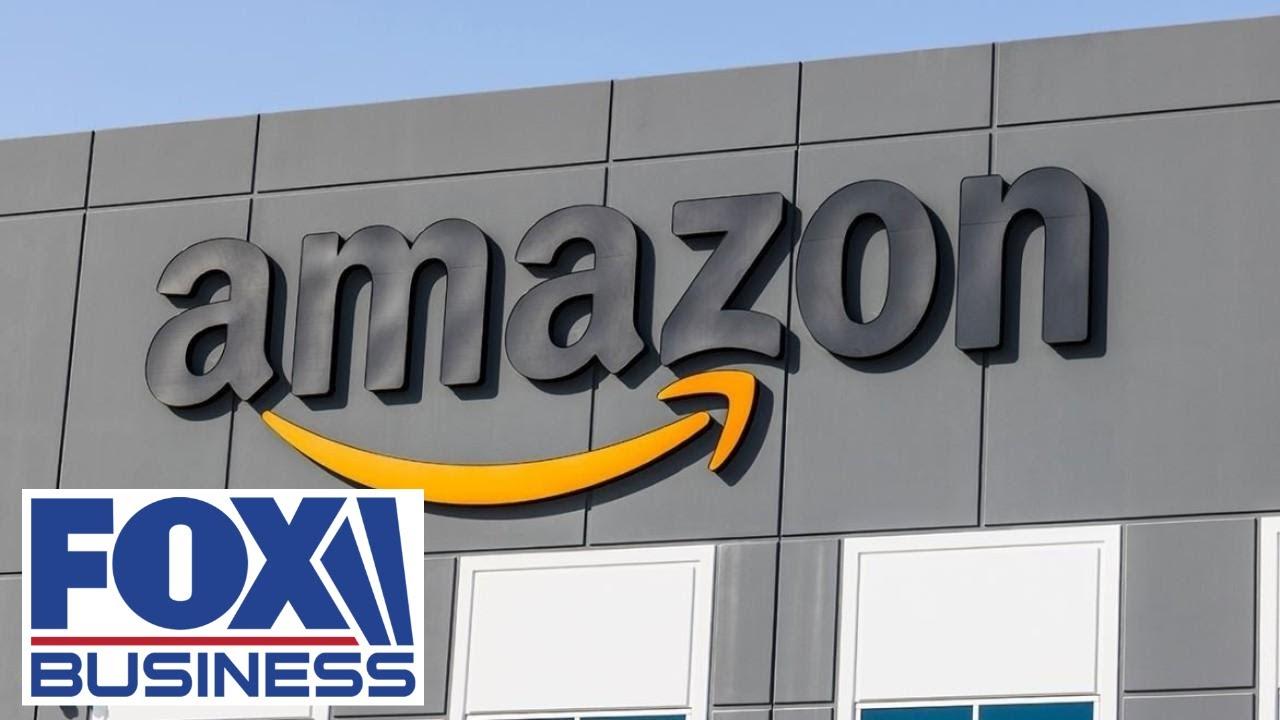 California investigators examining Amazon's business practices: Report