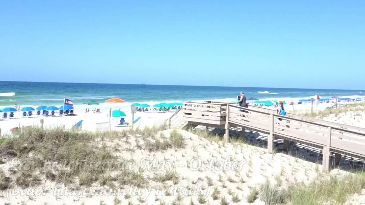 Okaloosa Island Beach Als The Best Beaches In World Islander Resort Fwb