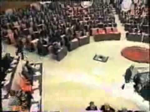 YouTube  Turkish Muslim women suffer in Kemalist Turkey