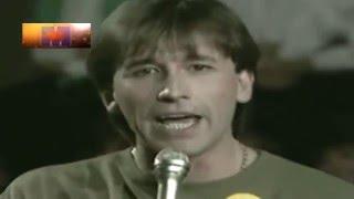 Ricardo Montaner - Yo Que Te Ame (Full Audio) Video Original
