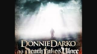 donnie darko loser pt 5