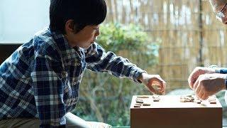 将棋界の藤井棋士が五段に昇段してから、 わずか半月で六段に昇格しまし...