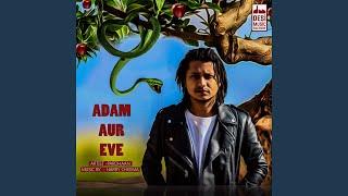 adam-aur-eve