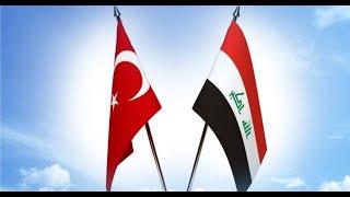 حكومة بغداد تلغي زيارة وزير الدفاع التركي .. وتوتر يتصاعد على الحدود