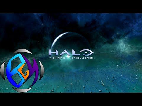 halo 4 split screen matchmaking